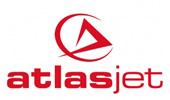 Atlas Jet Online Uçak Bileti Al
