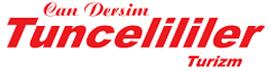Can Dersim Tuncelililer Turizm Online Bilet Al