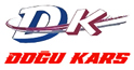 Öz Doğu Kars Turizm Online Bilet Al