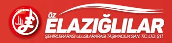 Öz Elazığlılar Turizm Online Bilet Al