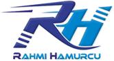 Rahmi Hamurcu - RH Turizm