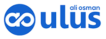 Ali Osman Ulusoy Turizm Online Bilet Al