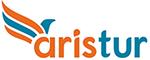 Aristur Online Bilet Al