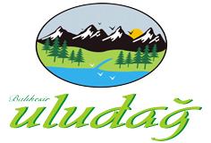 Balıkesir Uludağ Turizm Online Bilet Al