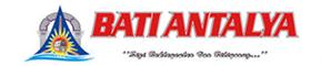 Batı Antalya Seyahat Online Bilet Al