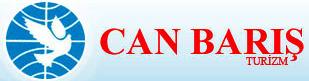 Can Barış Turizm Online Bilet Al