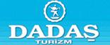 Dadaş Turizm Online Bilet Al