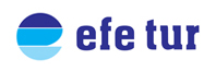 Efe Tur Online Bilet Al