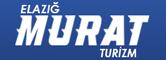 Elazığ Murat Turizm Online Bilet Al
