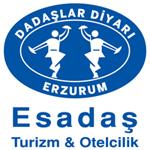 Esadaş Turizm Online Bilet Al