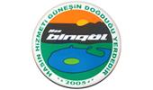 Has Bingöl Turizm Online Bilet Al