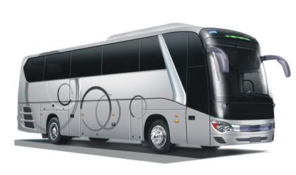 Has Turizm Online  Otobüs Bileti Al