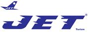 Hatay Jet Turizm Online Bilet Al