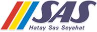 Hatay SAS Turizm Seyahat Online Bilet Al