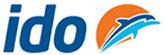 İDO Online Bilet Al