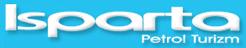 Isparta Petrol Turizm Online Bilet Al