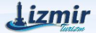 İzmir Turizm Online Bilet Al
