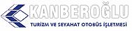 Kanberoğlu Turizm Online Bilet Al