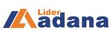 Lider Adana Seyahat Online Bilet Al