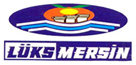 Lüks Mersin Turizm Online Bilet Al