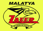 Malatya Zafer Turizm Online Bilet Al