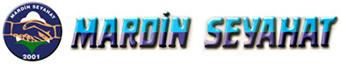 Mardin Seyahat Online Bilet Al