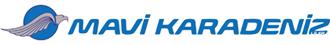Mavi Karadenizliler Turizm Online Bilet Al