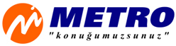 Metro Turizm Online Bilet Al