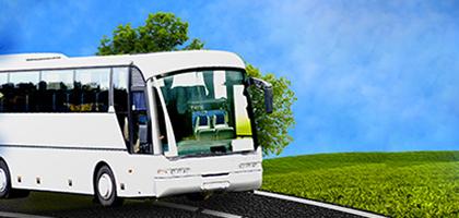 Online Otobüs Bileti Alma