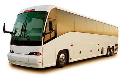 Otobüs Firmaları