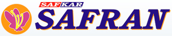 Safkar Safran Turizm Seyahat Online Bilet Al
