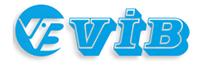 Sakarya VİB Turizm Online Bilet Al