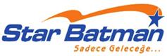 Star Batman Seyahat Online Bilet Al