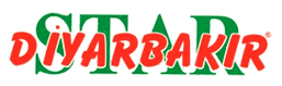 Star Diyarbakır Seyahat Online Bilet Al
