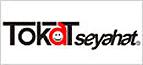 Tokat Seyahat Online Bilet Al
