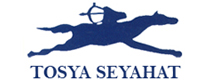 Tosya Seyahat Online Otobüs Bileti Al
