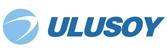 Ulusoy Turizm Online Bilet Al