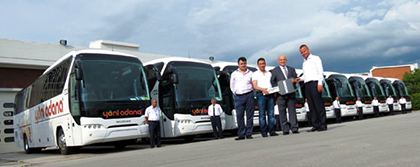 Yeni Adana Seyahat Online Bilet Alma