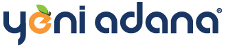 Yeni Adana Seyahat Online Bilet Al