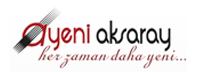 Yeni Aksaray Seyahat Online Bilet Al