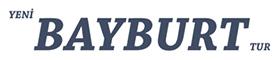 Yeni Bayburt Tur Online Bilet Alma