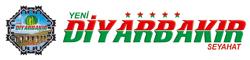 Yeni Diyarbakır Seyahat Online Bilet Al