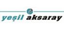 Yeşil Aksaray Turizm Online Bilet Al